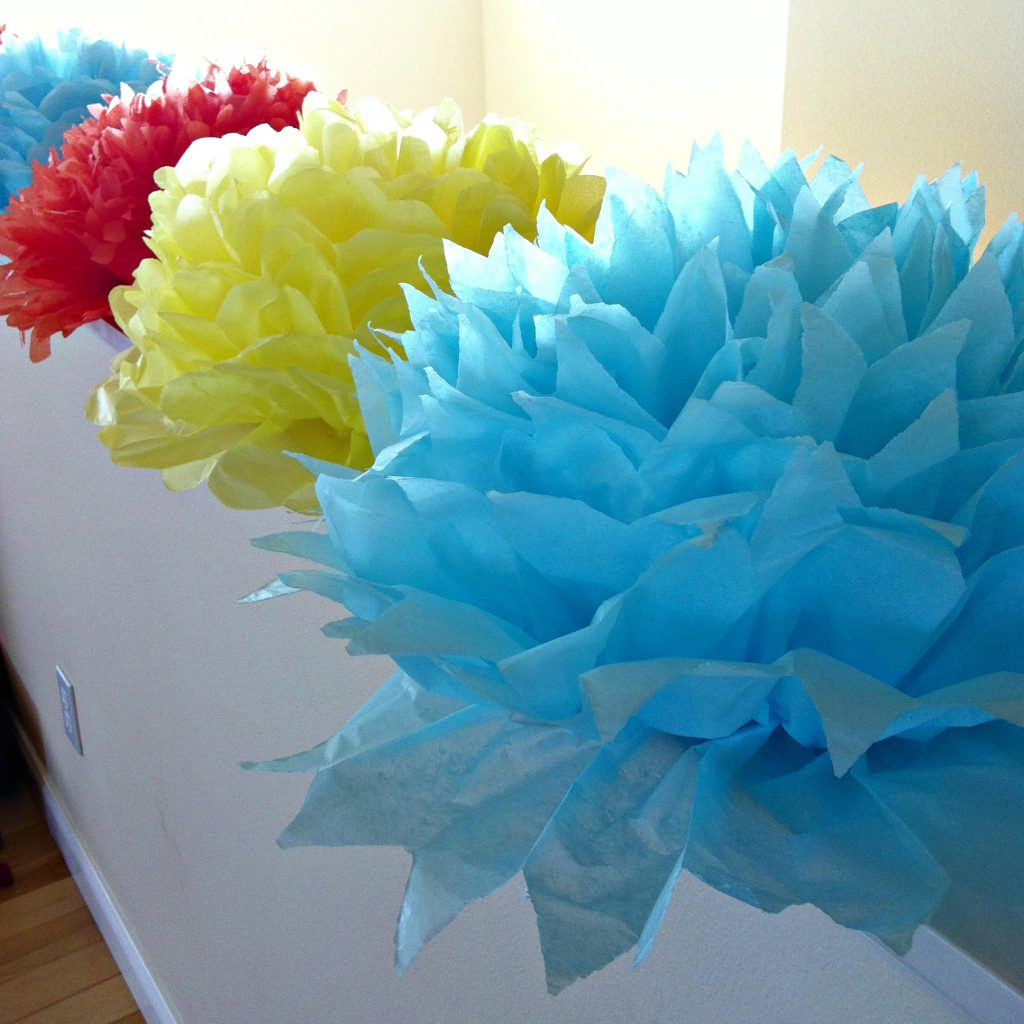 17 Easy 3d Paper Flower Craft Ideas To Make At Home