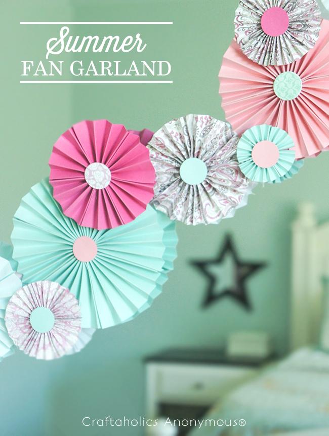 FanGarland18