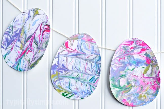 Marbled-Paper-Easter-Eggs-7