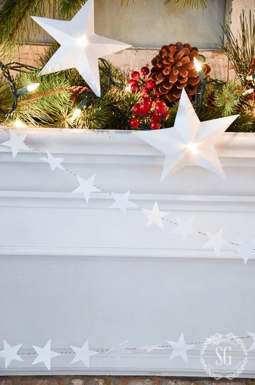 STAR-GARLAND-stonegableblog.com_