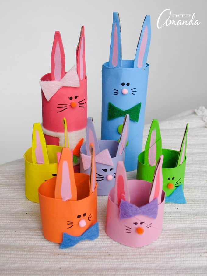 cardboard-tube-bunny-rabbit-family-V