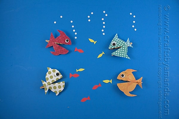 clothespin-hungry-fish-1