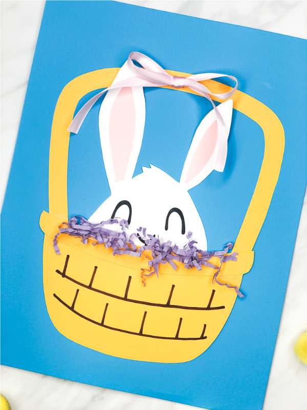 easter-basket-craft-for-kids-image