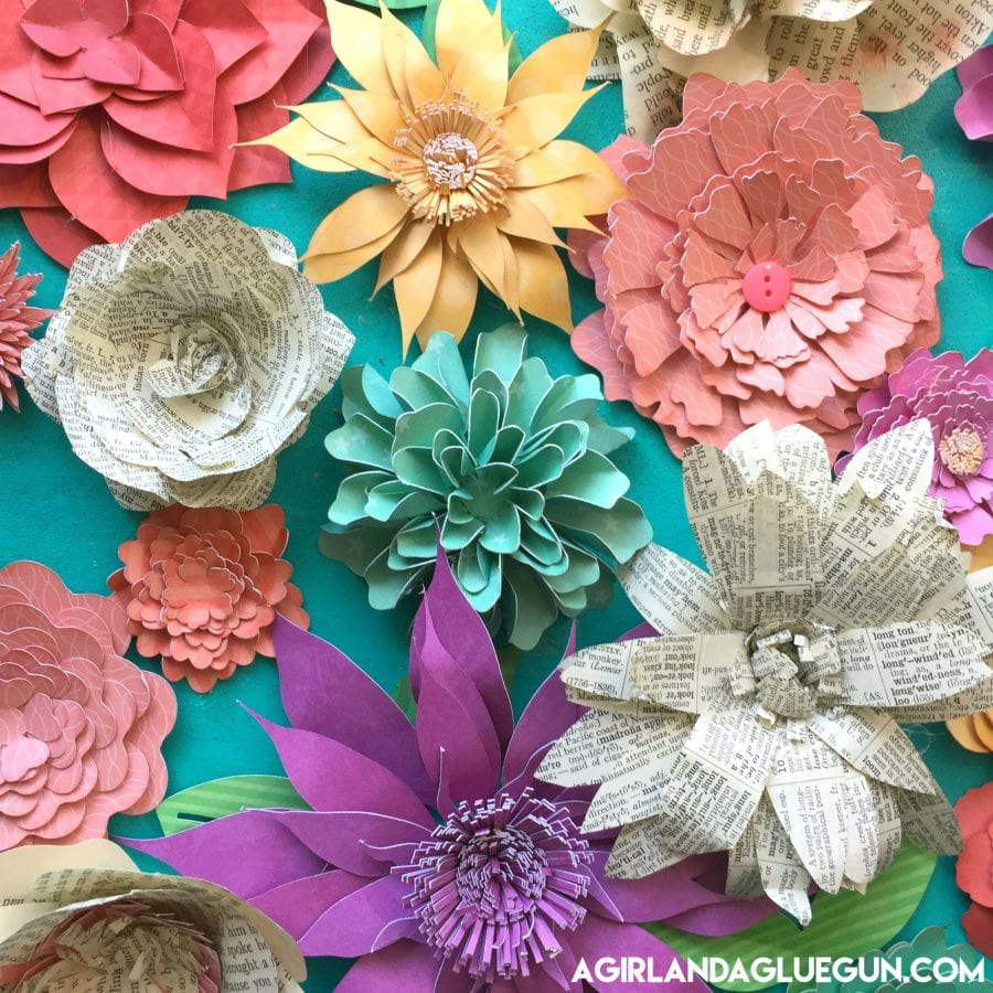 how-to-make-the-most-amazing-flowers-900x900
