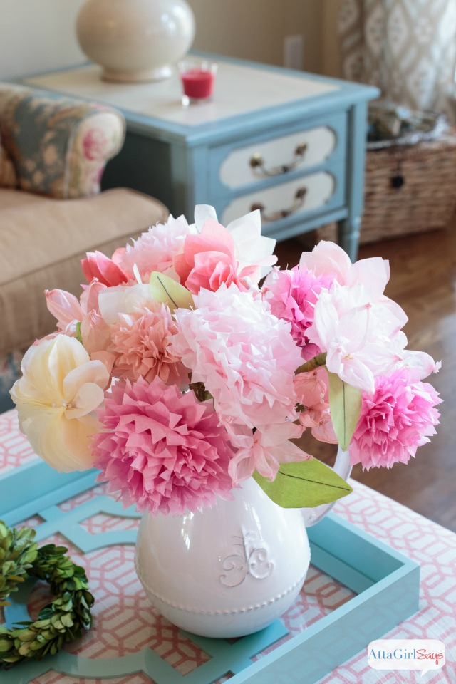 how-to-make-tissue-paper-flowers-2