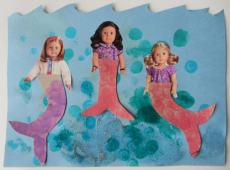 mermaids-craft-with-doll-catalog