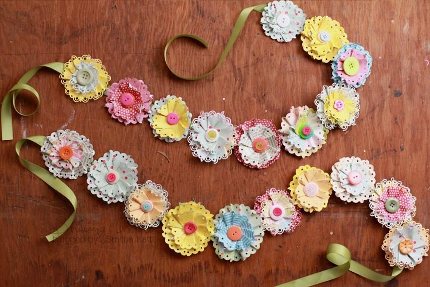 paper_flower_garland