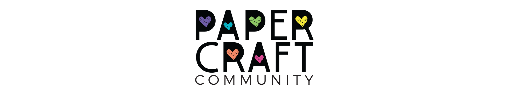 Paper Craft Community