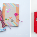 Creative Cereal Box Crafts For Kids That Will Bowl You Over